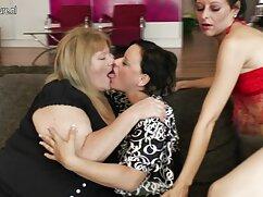 Británica milf masturbación cogiendo con señora infiel Fay ella misma