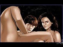 Stripper caliente se señora cojiendo con amante pone más al lado de su cliente - brazzers