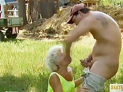 Gran sexo amateur adolescente se cojen a mi señora termina en un culo increíble