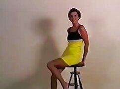 Show casero amateur por webcam señora infiel cogiendo