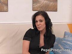 Denise Mazino & Sondra Representatives 02 - Público cogiendo señora caliente