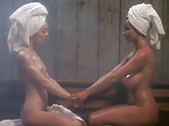 Lovelace lleva a una chica masturbándose con señora cojiendo con su amante un gran culo al orgasmo