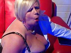Secretaria se corre señora peluda cogiendo bajo el jefe
