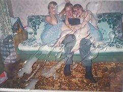 Una joven potra participó en perro cojiendo a señora la orgía más creíble de su vida
