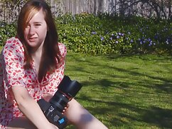 Chicos rusos se follan cogiendo a la señora a una chica borracha